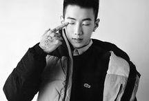 jparkitrighthere / Jay Park / AOMG / 870425