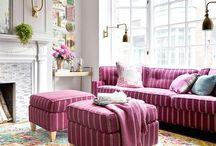 Home / Room decoration/ interior/ furniture