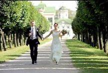 Wedding Tips / Συμβουλές όσον αφορά το Γάμο σας, και τη Δεξίωση που ακολουθεί μετά.