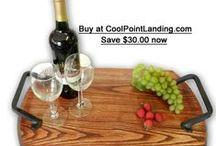 "Unique Products on Sale / Cool Point Landing offers premium affordable ""Fine Quality Garden Furniture"" and Specializes in Unique Specialty Products -- ""Truly a Step Above""  Time to Save is Now!!! http://www.coolpointlanding.com/sale-specials"