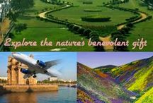 Gujarat Tour Packages / http://www.gujaratfourwheeldrive.com/gujarat-tour-packages.html