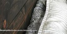 Furniture/Wood