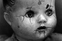 Dolls ♥