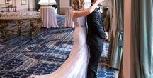 St. Louis Weddings / Inspiration by St. Louis Wedding Photographer, McElroy Fine Art Photography