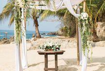 Vicky and Chris wedding. Pearl Beach Club. 06/01/2018