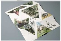 { GDI } Brochures