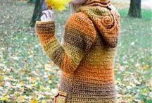 moda by mary