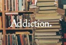 Books / Lo máximo!!!!