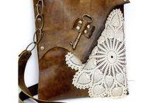Lovely bags....