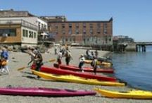 See and Do in Port Townsend