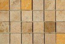 Natural Stone Mosaic  / Natural Stone Mosaic www.naturalstonetile.co.za