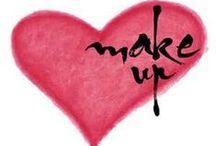 Make me up!!!