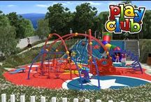 PLAYGROUNDS / WE ARE LEADERS IN MANUFACTURE AND COMMERCIALITATION OF PLAYGROUNDS IN MEXICO