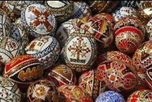 ARMENIA / by ESTER BISNILIAN