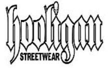Hooligan - Liquidacion / Estamos liquidando los productos en stock de esta marca