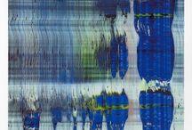 Glitch & Distort