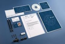 Mockups / Mockups are an easy way of presenting your design projects. Get all the mockups here.