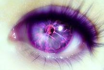 Eyes (º3º)