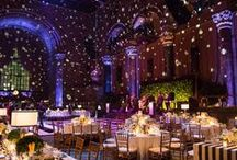 Where to Wed: Reception Hall / Wedding destination, reception hall weddings, reception hall wedding decorations, reception hall wedding centerpieces, gift ideas, wedding favors, cool wedding ideas