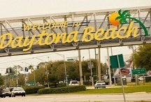 Daytona Beach FUN! / Daytona Beach has more to offer than just the beach. Discover all the fun activites you can plan while staying at The Shores Resort & Spa! / by The Shores Resort & Spa