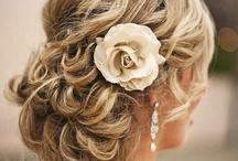 Wedding Looks / by Darin Jon Studio