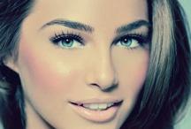 Make-up / by Darin Jon Studio