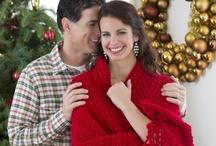 Crochet Pleasures / by donna larson