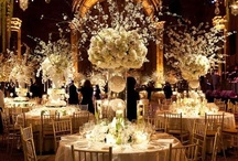 Diy wedding reception decorations wedding decor ideas diy your wedding diyyourwedding1 on pinterest solutioingenieria Choice Image