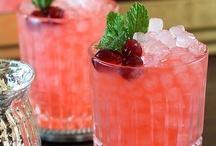 Drink itt