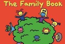 Kids Books - LGBT inclusive
