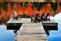 The best of Fall! / All the best of Fall from around the world.