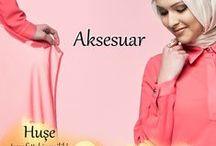 Aksesuar Kombinleri / Kıyafetlerinize ekleyebileceğiniz aksesuarlar... #moda #fashion #huşe #giyim