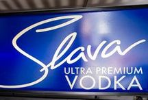 Images of Slava