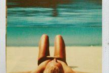 @the Beach