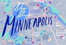 Twin Cities Finds / Places we like to send our clients to feed their palates, bodies and minds. From restaurants to theater and special events, we share places of interest as they come to our attention.