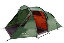 Tenten / Kampeerwereld.nl is dè specialist als het gaat om tenten en kamperen. Al 50 jaar ervaring met alle type tenten en bijna 4000 m2 showroom waar ze uitgebreid te bezichtigen zijn.