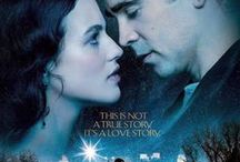 Winter's Tale Quotes
