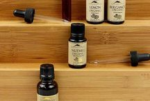 Essential Oils / Essential oil descriptions, blends, DIY for health and happy living.