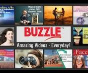 Trending Now on Buzzle / Check out the newest articles, images and information on Buzzle