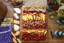 healthy & yummy !