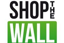 shopthewall.com / all the products you like