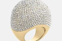Jewlery / fashion jewlery and accessories BlingBling