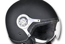 Motorbike / Stuff around your motorbike