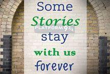 Schöne Sprüche übers Lesen / Die schönsten Sprüche und Zitate über unser liebstes Hobby - das Lesen. Hier kann man sich leicht verlieren...