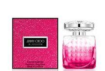 Designer Perfumes & Fragrances