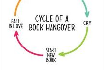 Bücherwurm-Humor / Sprüche, Witze, schöne Gags rund ums Buch, für das kleine Schmunzeln zwischendurch. Schließlich sind Bücher zu schön, um sie immer ernst zu nehmen ;) #Readinghumor