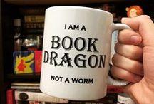Bücherwurm-Geschenk-Ideen / Accessoires, Deko und perfekte Geschenk-Ideen - wir lieben Bücher, das müssen wir haben!