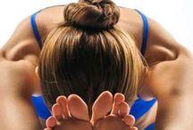 Yoga séquences