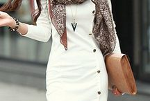 ~ FasHioN - dAiLy BuSinESs ~ / schick - klassisch - Business Lady - daily Fashion
