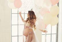 Schwangerschaft | Pregnancy / Hier findest du  einen Haufen Schwangerschaft Tipps, ganz viel über die erste Schwangerschaft, Schwangerschaft Vorbereitung und natürlich auch das Thema: Schwangerschaft Geburt. Einfach alles zum Thema Schwanger und schwanger sein.
